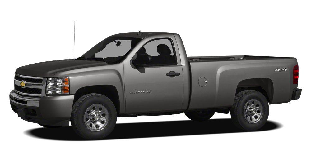 2009 Chevrolet Silverado 1500  Miles 67256Color Gray Stock 17659 VIN 1GCEK24C39Z153108