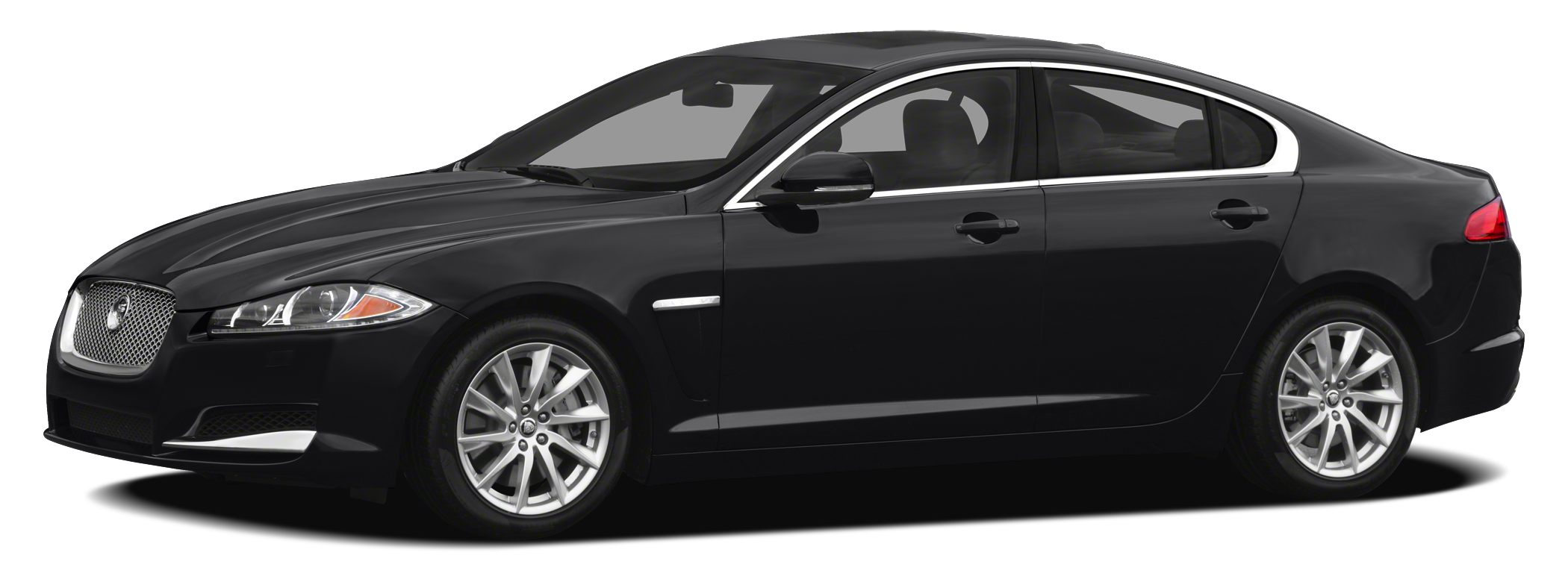 2012 Jaguar XF Base  WHEN IT COMES TOEXCELLENCE IN USED CAR SALES YOU KNOW YOURE AT STAR AUTO