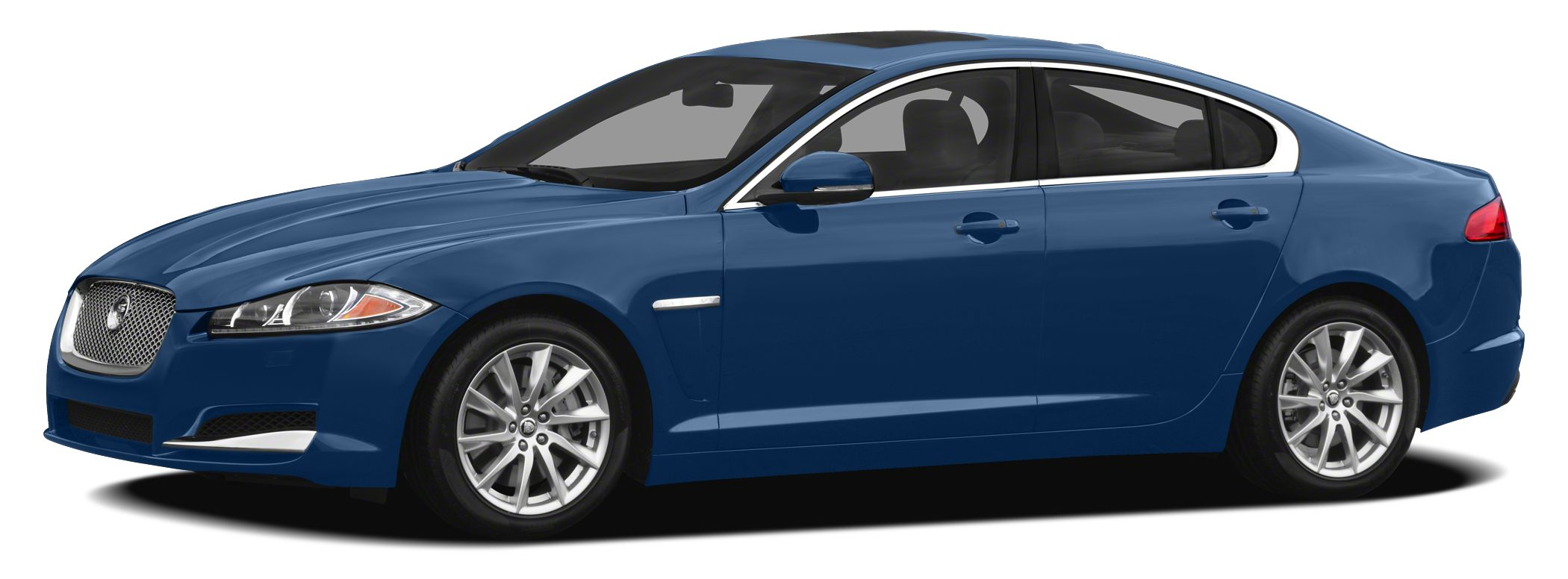 2012 Jaguar XF Portfolio Visit Best Auto Group online at bronxbestautocom to see more pictures of