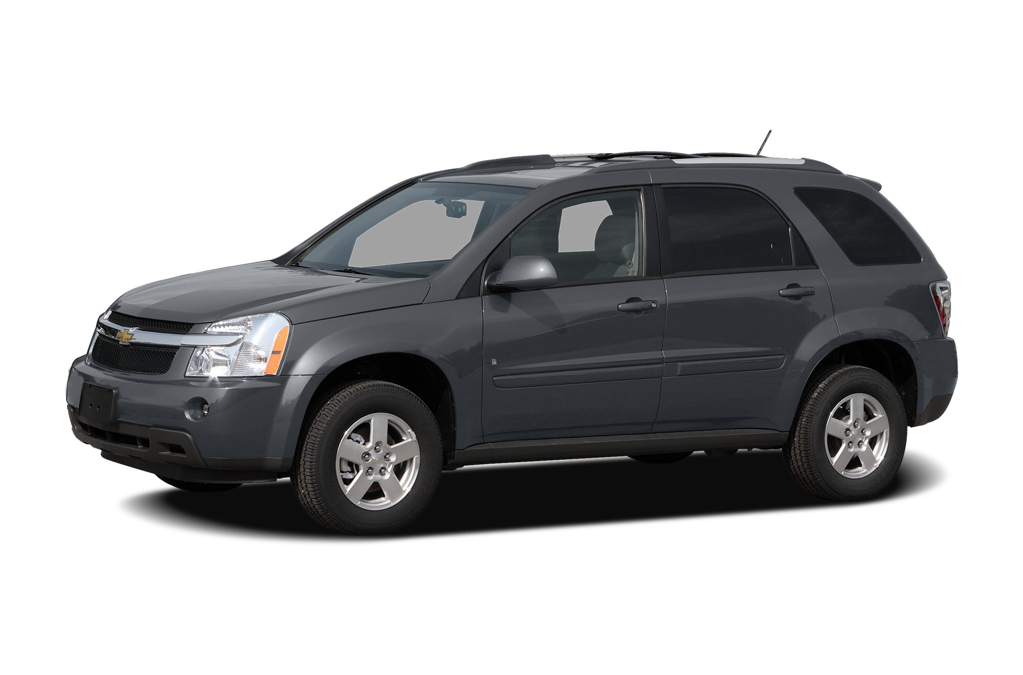 2008 Chevrolet Equinox LT  WHEN IT COMES TOEXCELLENCE IN USED CAR SALESYOU KNOW YOURE AT STA