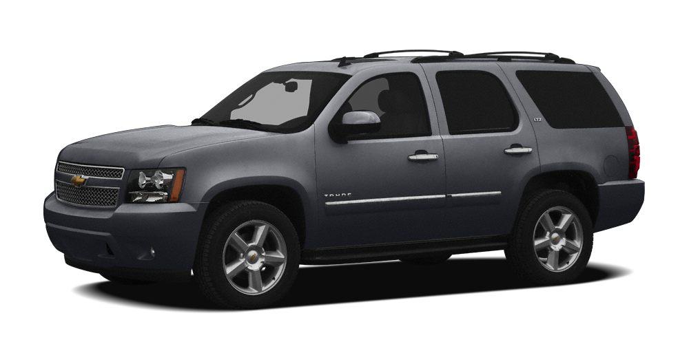 2008 Chevrolet Tahoe  Miles 127492Color Gray Stock C280373A VIN 1GNFK13008R199359