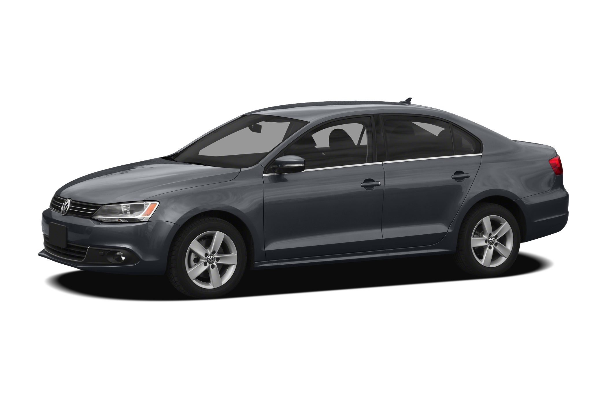2011 Volkswagen Jetta 25 SE Look Look Look You Win People from Palm Springs Lake Elsinore S