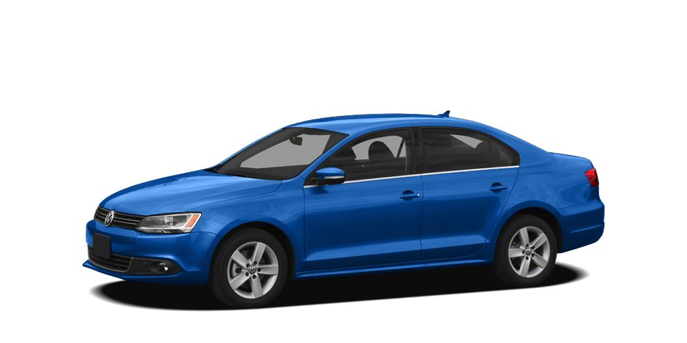 2011 Volkswagen Jetta 25 SE  WHEN IT COMES TO EXCELLENCE IN USED CAR SALES YOU KNOW YOURE AT