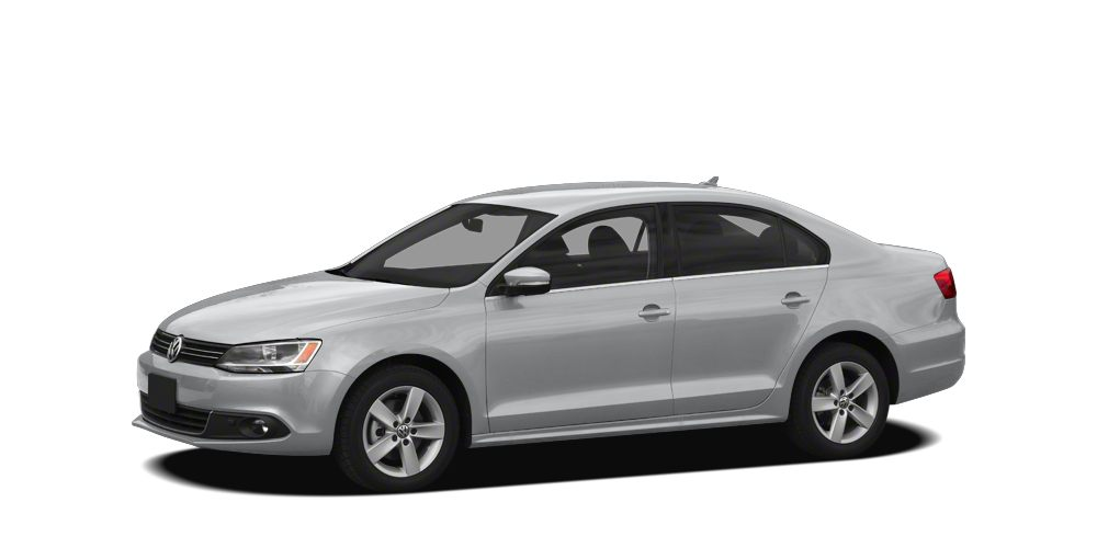 2011 Volkswagen Jetta 20 S OUR PRICESYoure probably wondering why our prices are so much lower