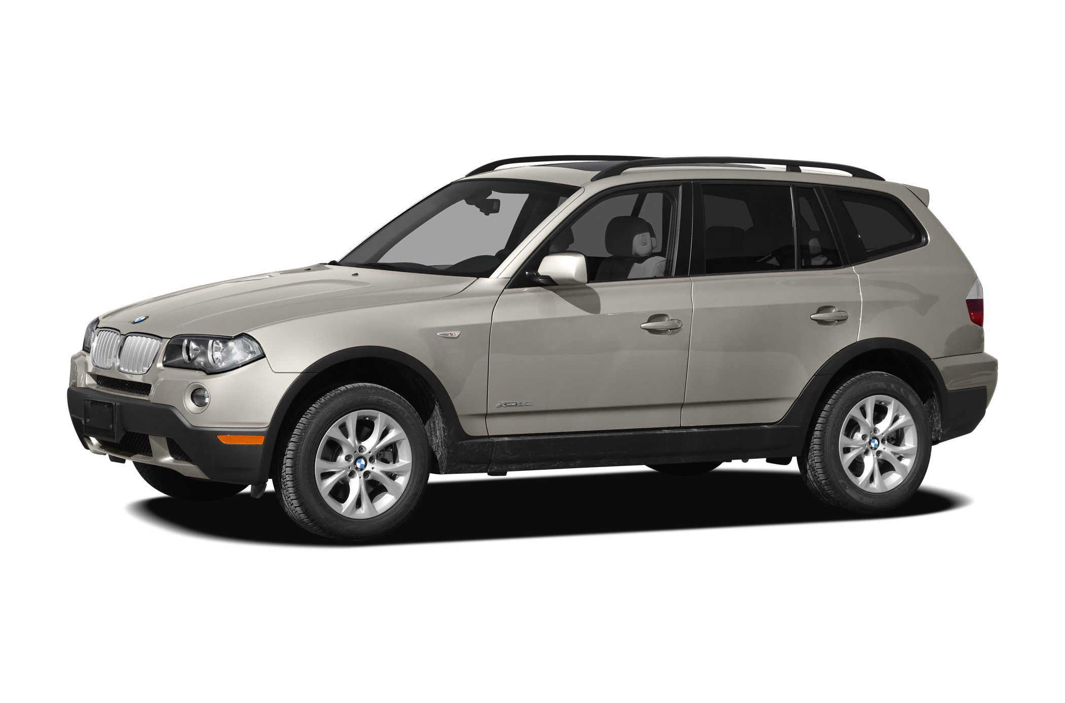 2010 BMW X3 xDrive30i OUR PRICESYoure probably wondering why our prices are so much lower than t
