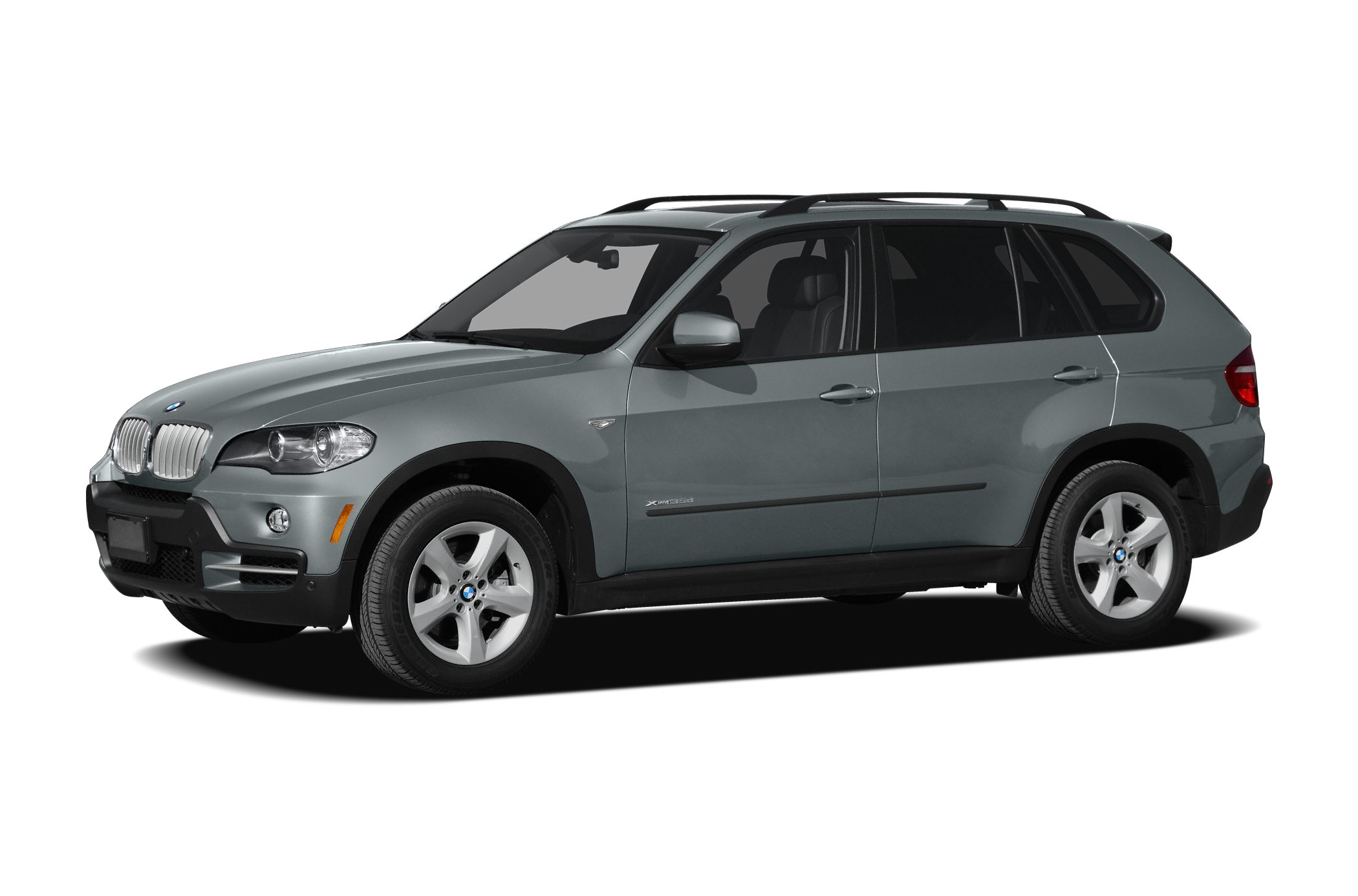 2010 BMW X5 xDrive30i  COME SEE THE DIFFERENCE AT TAJ AUTO MALL WE SELL OUR VEHICLES AT W