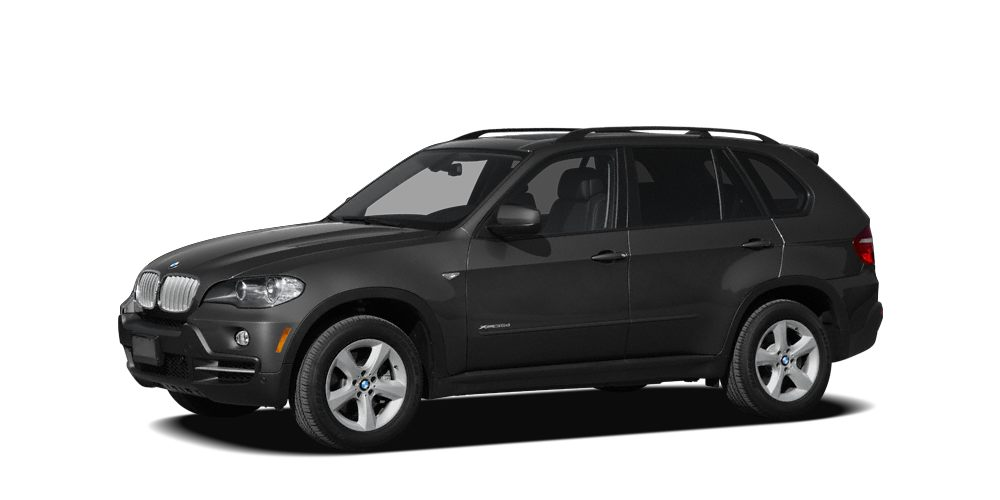2010 BMW X5 xDrive30i No Haggle Price This 2010 BMW X5 is offered to you for sale by Gwinnett M