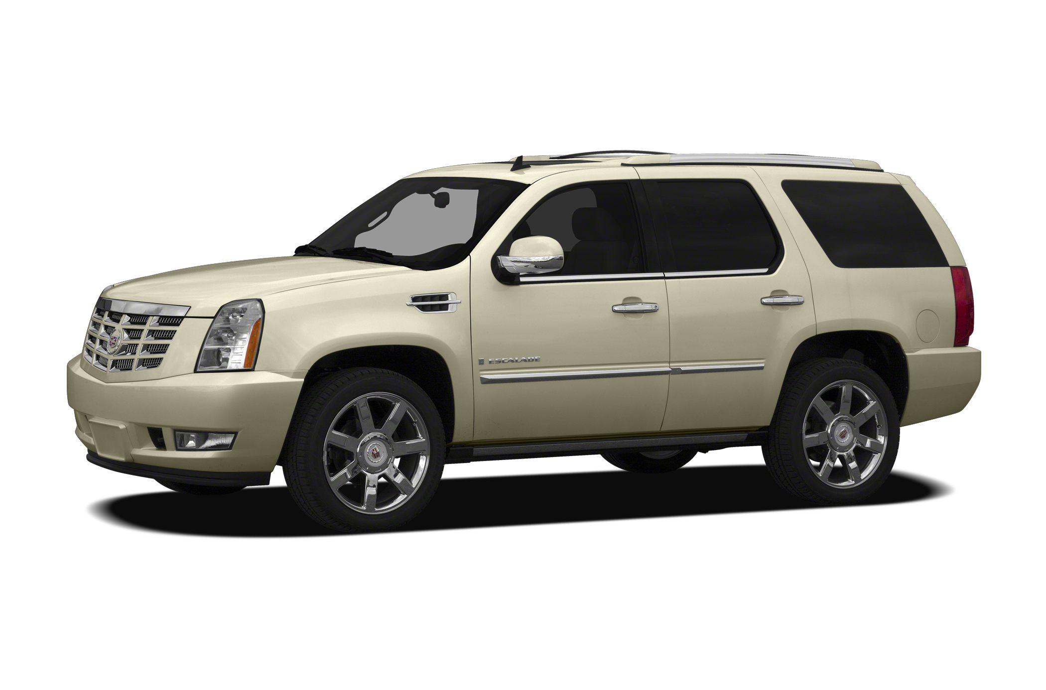 2010 Cadillac Escalade Premium Miles 63167Color Black Stock 8372 VIN 1GYUKCEF2AR151567