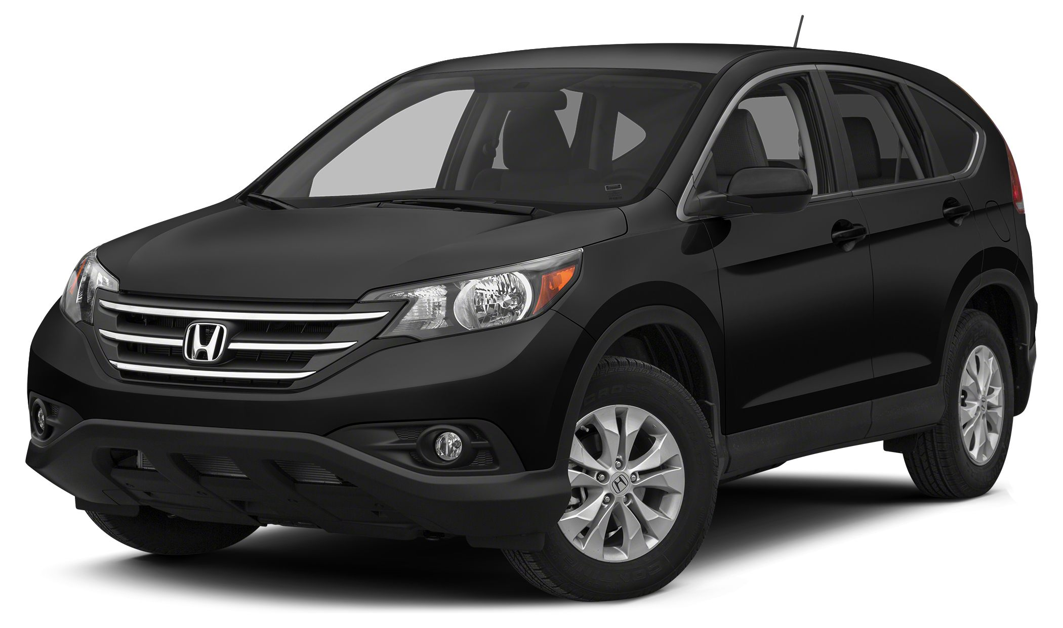 2014 Honda CR-V EX For Internet Pricing and InformationPlease call Teresa Brown  866-387-3798It w
