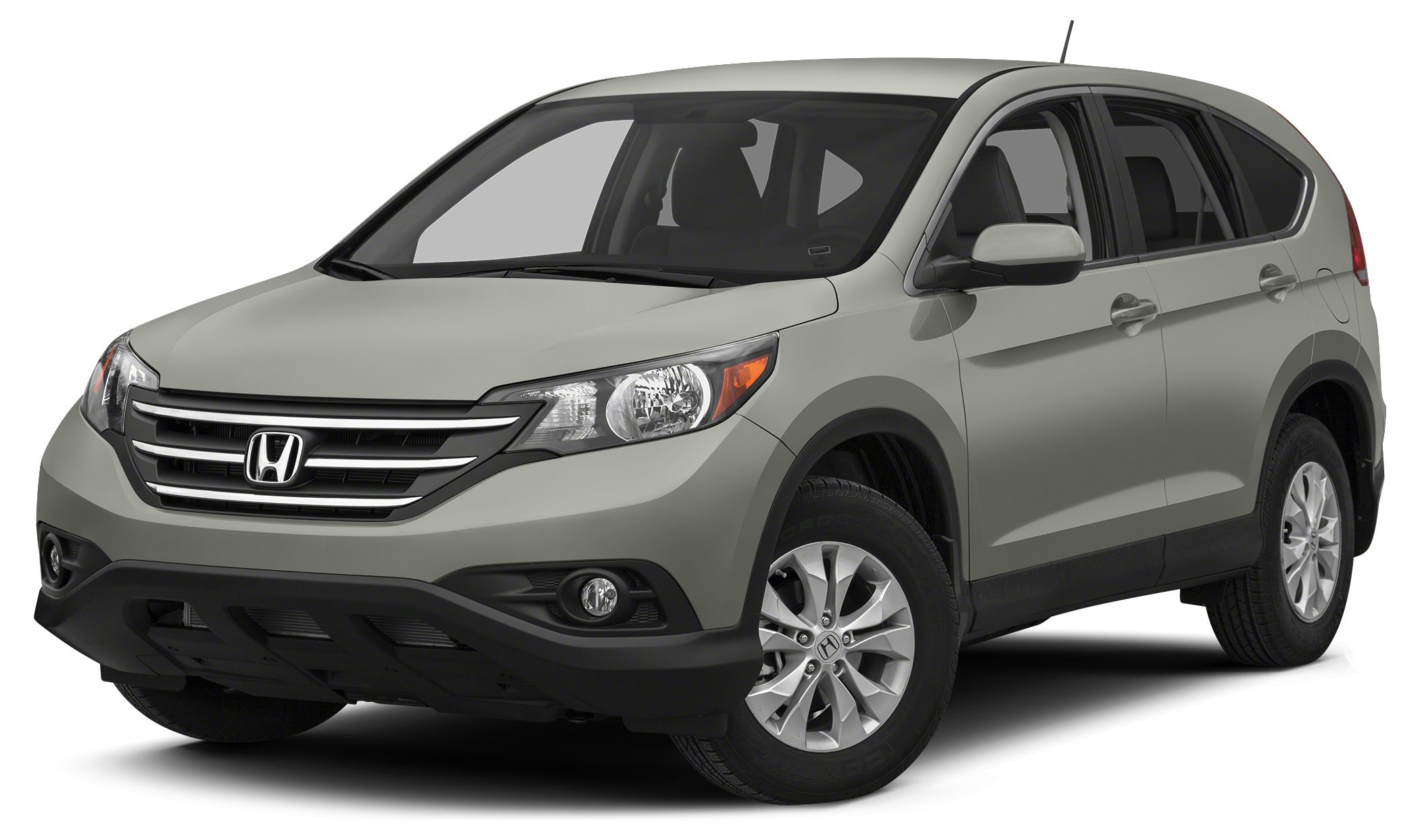 2014 Honda CR-V EX This is a 2014 Honda CRV EX with only 30K miles on it A LOCAL ONE OWNER trade
