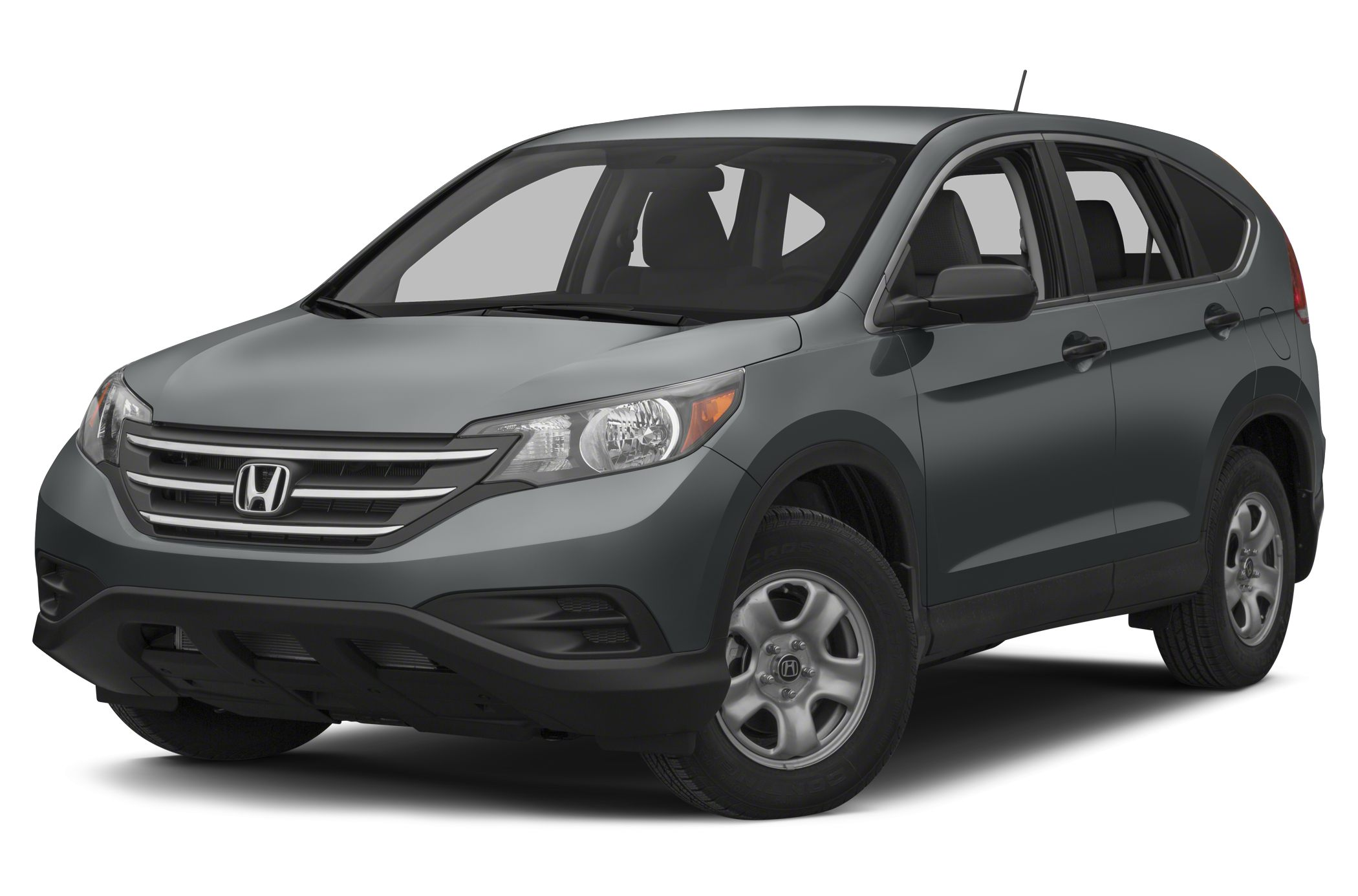 2014 Honda CR-V LX Snatch a score on this 2014 Honda CR-V LX before someone else takes it home Co