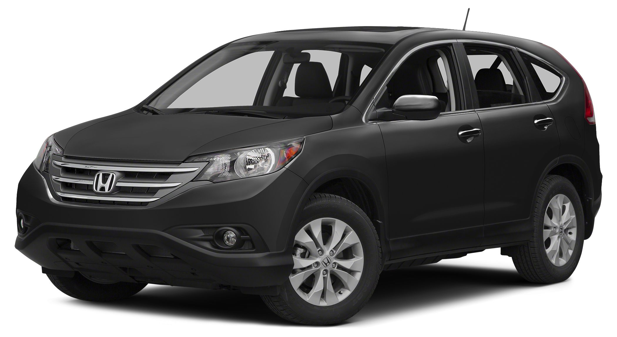 2014 Honda CR-V EX-L DISCLAIMER We are excited to offer this vehicle to you but it is currently i