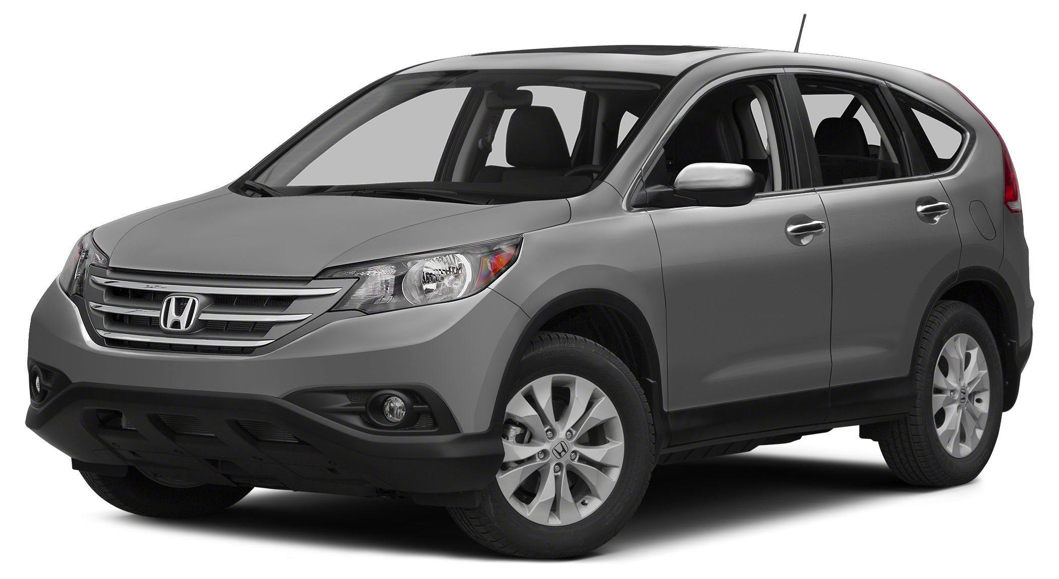 2014 Honda CR-V EX-L  WHEN IT COMES TO EXCELLENCE IN USED CAR SALESYOU KNOWYOURE AT STAR AUT