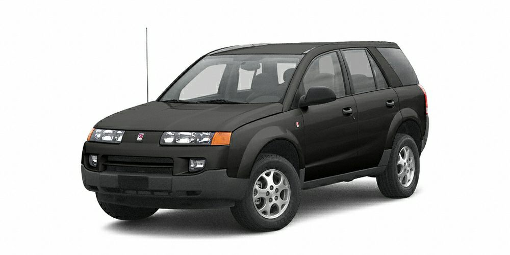 2005 Saturn VUE   WHEN IT COMES TO EXCELLENCE IN USED CAR SALES YOU KNOW YOURE AT STAR AUTO MA