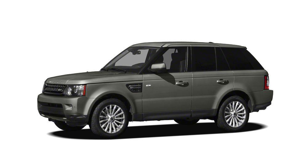 2013 Land Rover Range Rover Sport HSE Miles 58927Color Orkney Gray Stock 785362 VIN SALSK2D4