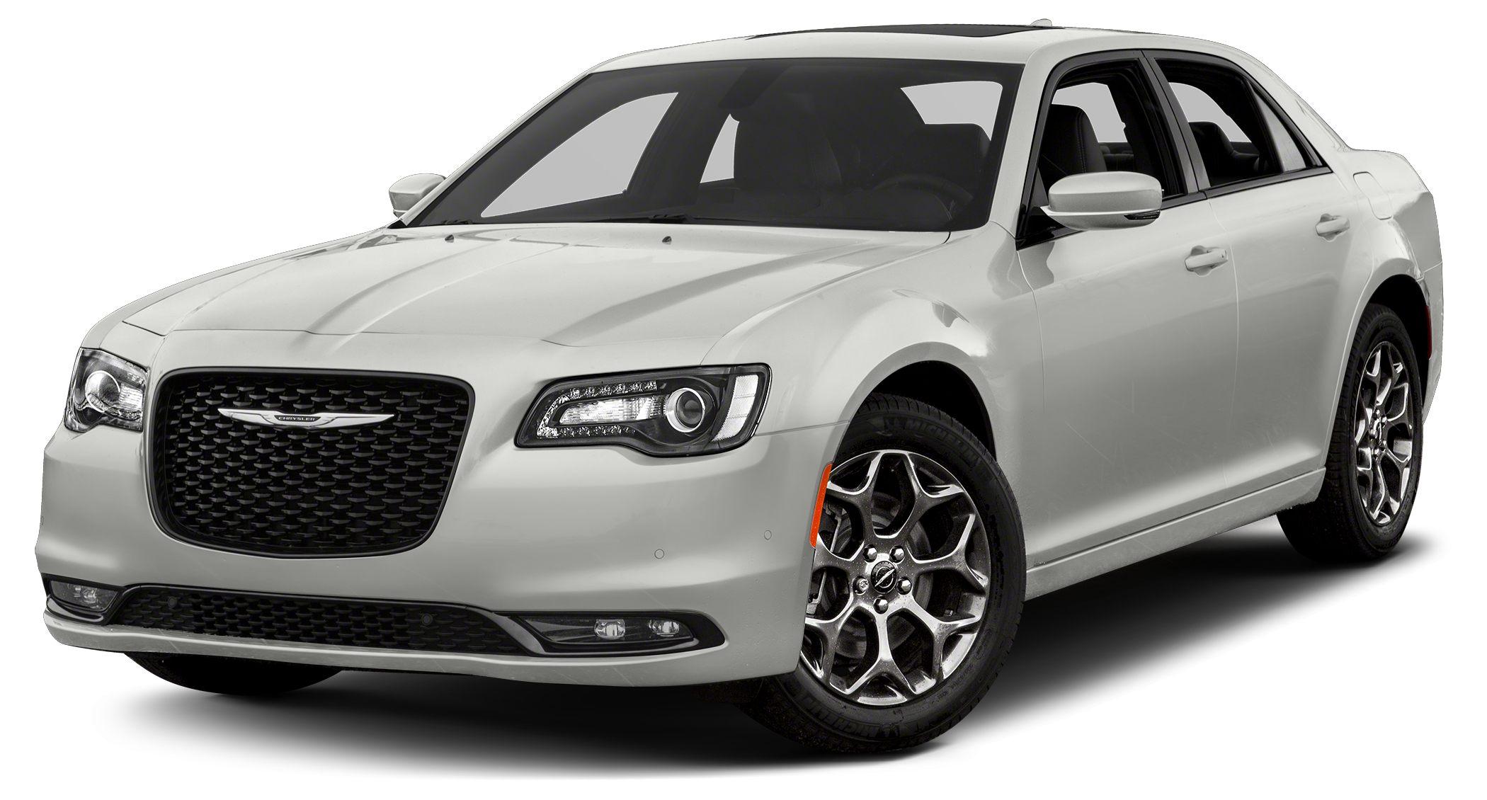 2015 Chrysler 300 S Miles 18052Color Ivory Tri-Coat Pearl Stock P7036 VIN 2C3CCABG9FH736030