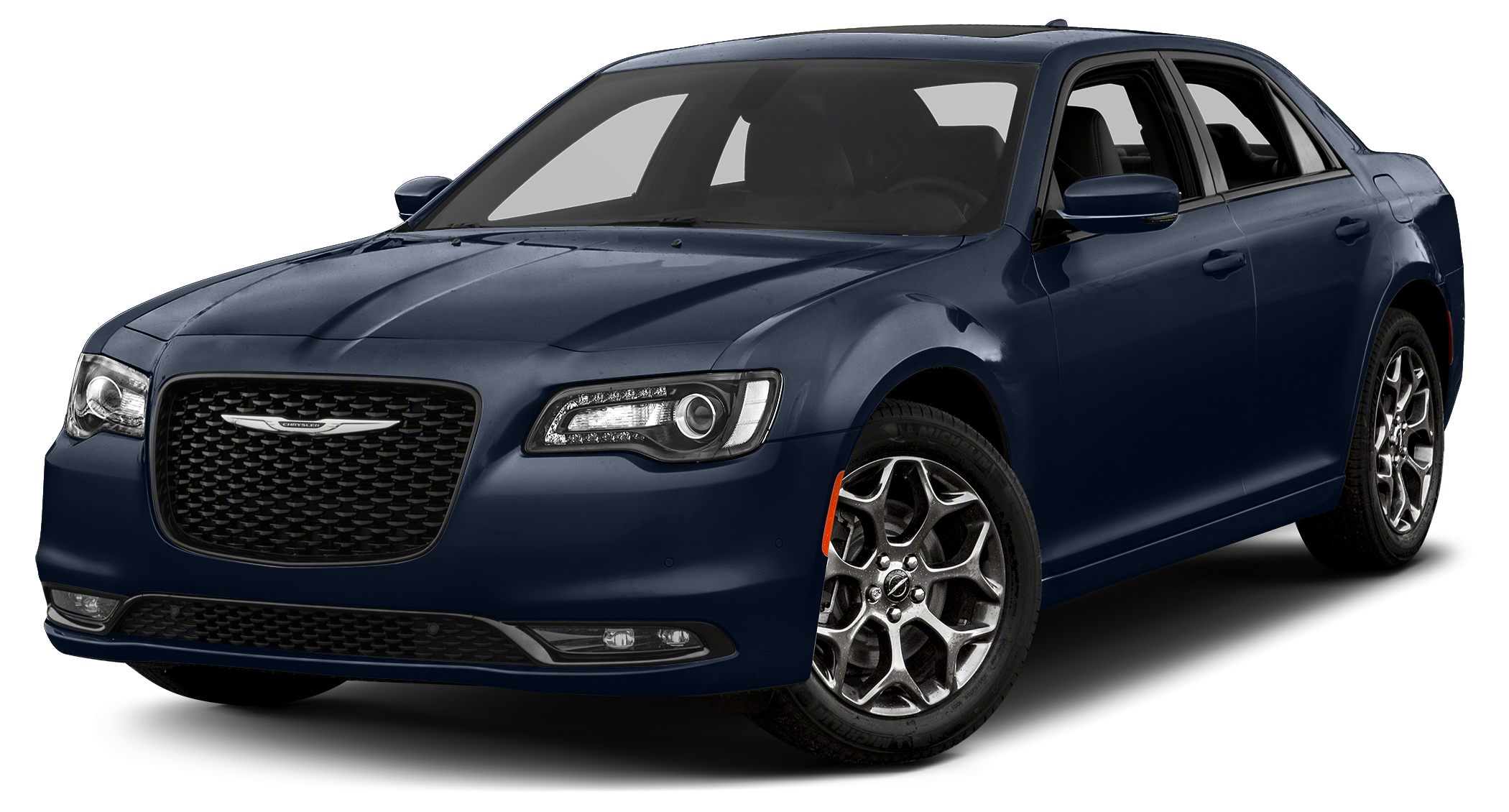 2016 Chrysler 300 S 1 OWNER FACTORY WARRANTY AWD S MODEL SUNROOF and SW