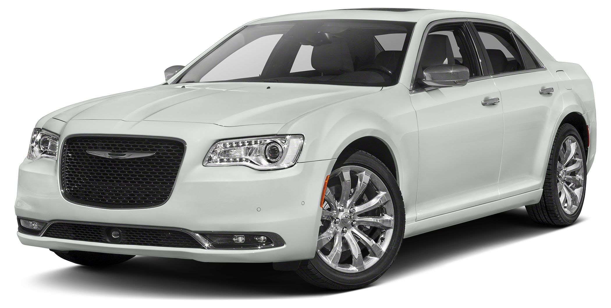 2017 Chrysler 300C Base Call us today This is the Best Deal on the Internet Miles 20870Color
