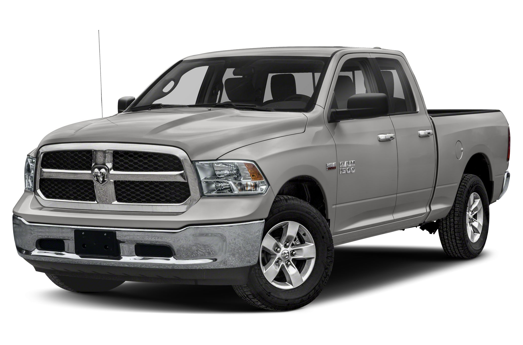 2016 RAM 1500 SLT New Arrival -Bluetooth ABS Brakes and many other amenities that are sure to ple
