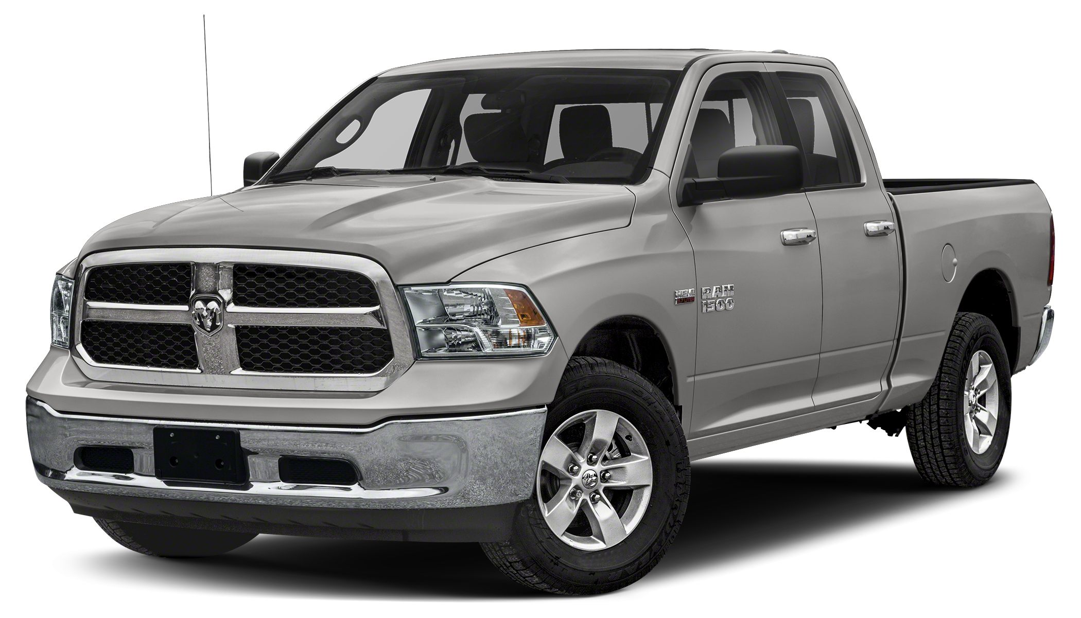 2016 RAM 1500 SLT Recent Arrival AS NEW CONDITION POWER CENTRAL LOCKING WITH REMOTE POWER