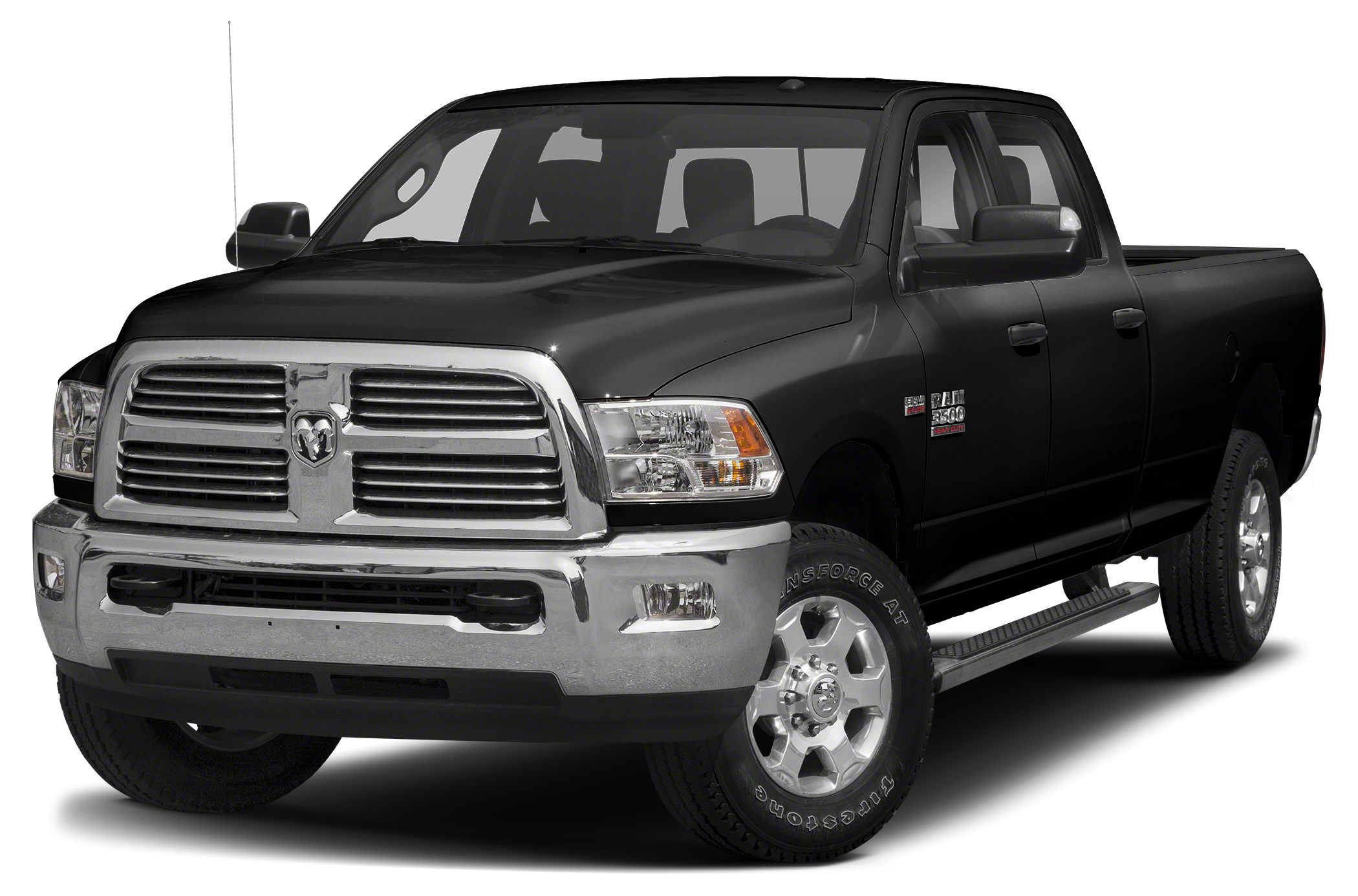 2018 RAM 3500 SLT Momentous offer Priced below MSRP dreaming about for a wonderful deal on a
