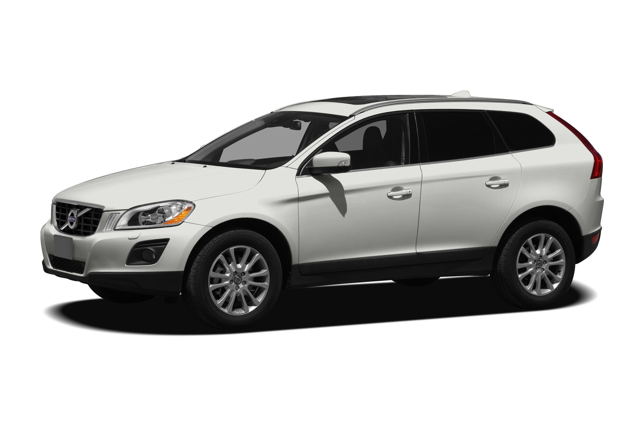 2010 Volvo XC60 T6  WHEN IT COMES TOEXCELLENCE IN USED CAR SALES YOU KNOW YOURE AT STAR AUTO M