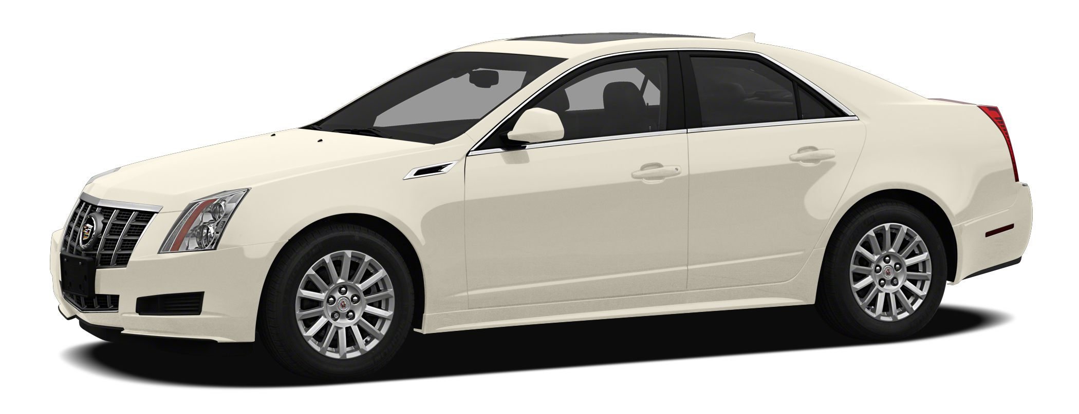 2013 Cadillac CTS Luxury A ONE OWNER LOCAL TRADE-IN WITH LOW MILES Buy with confidence - local tr