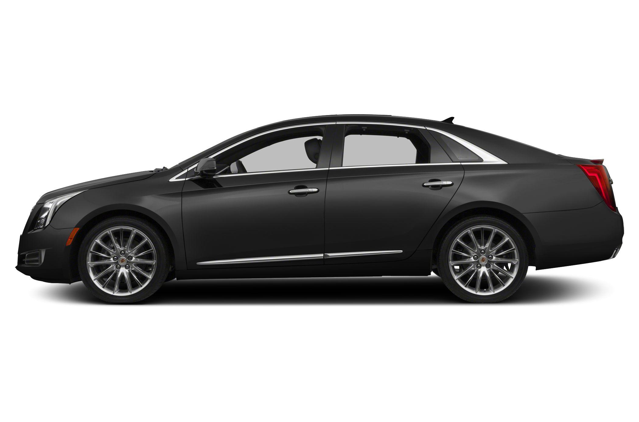 Used Cadillac XTS Luxury Inventory Vehicle Details At Bob - Indiana cadillac dealers