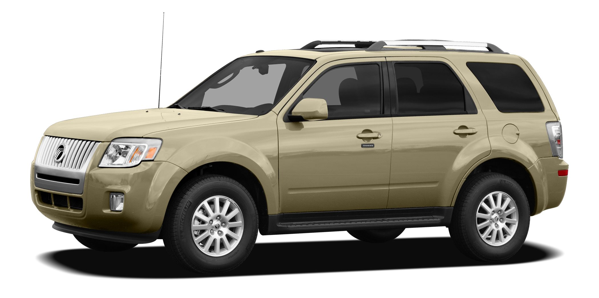 2010 Mercury Mariner Premier PREMIERLEATHERLOCAL TRADE INPLEASE CALL FOR DETAILSNO ACCIDENT