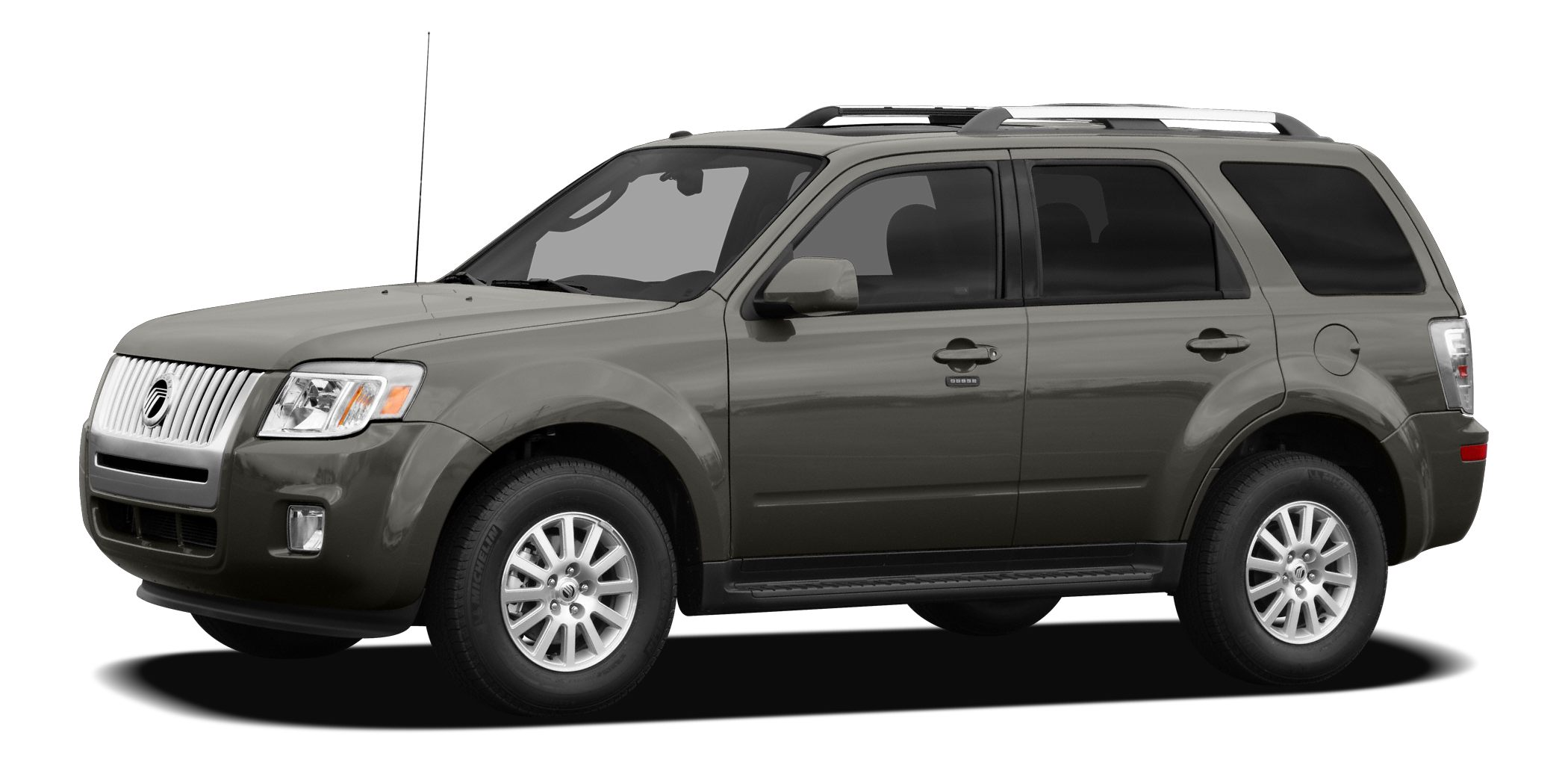 2010 Mercury Mariner Base DISCLAIMER We are excited to offer this vehicle to you but it is curren
