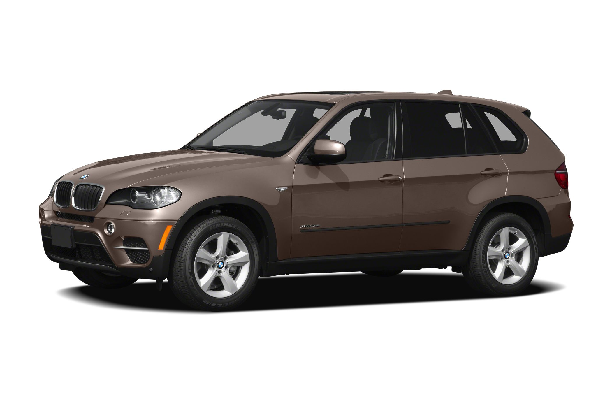2012 BMW X5 xDrive50i OUR PRICESYoure probably wondering why our prices are so much lower than t