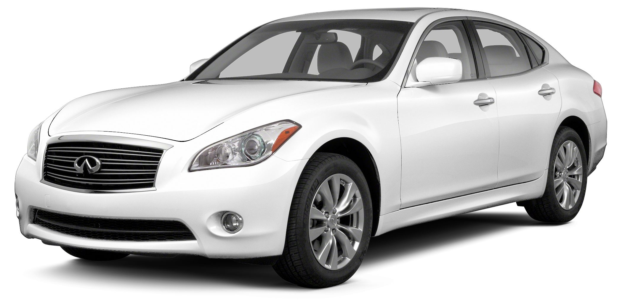 2013 Infiniti M37 Base No Haggle Price Low miles INFINITY with Adaptive Cruise Control Navigat