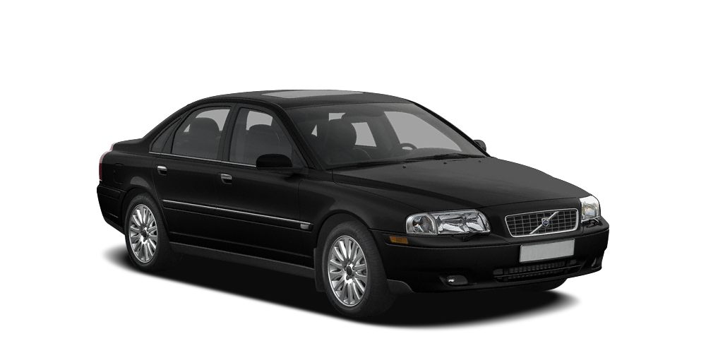 2004 Volvo S80 29 New Arrival ABS Brakes Front Wheel Drive Please let us help you with finding t