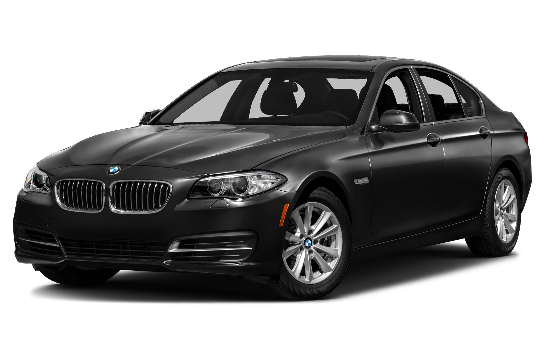 2014 BMW 5 Series 528i PREMIUM PACKAGE WITH NAVIGATION BACKUP CAMERA HEATED SEATS UPGRADED LIGHT