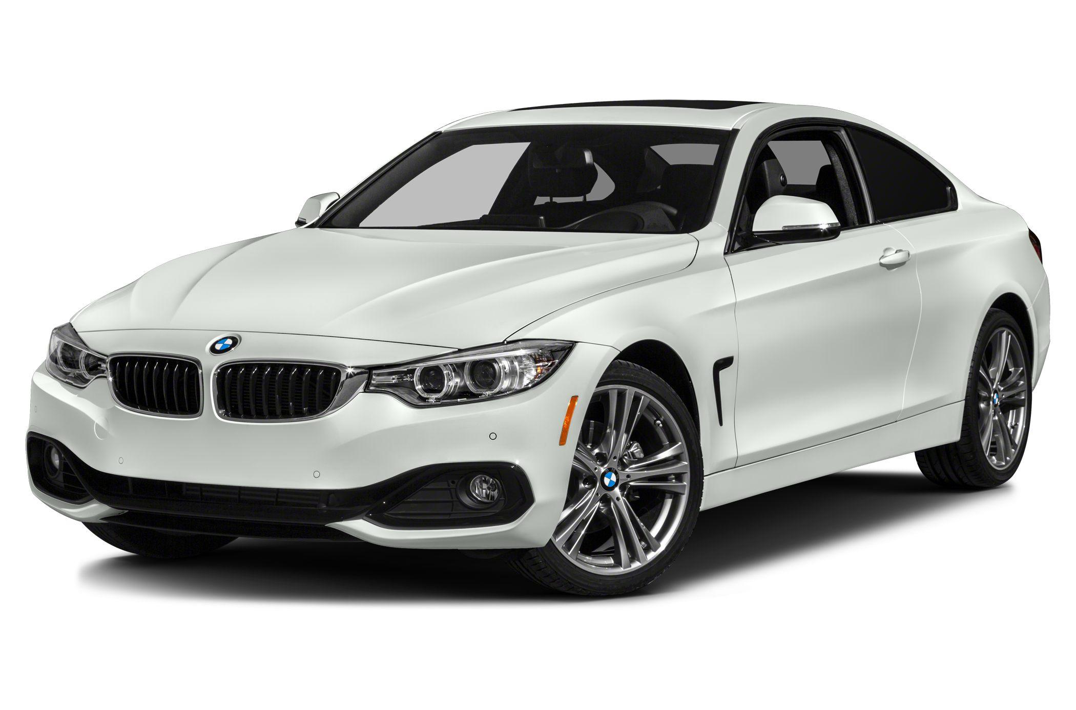 2014 BMW 4 Series 428i Miles 51059Color Silver Stock N5391 VIN WBA3N3C51EK230730