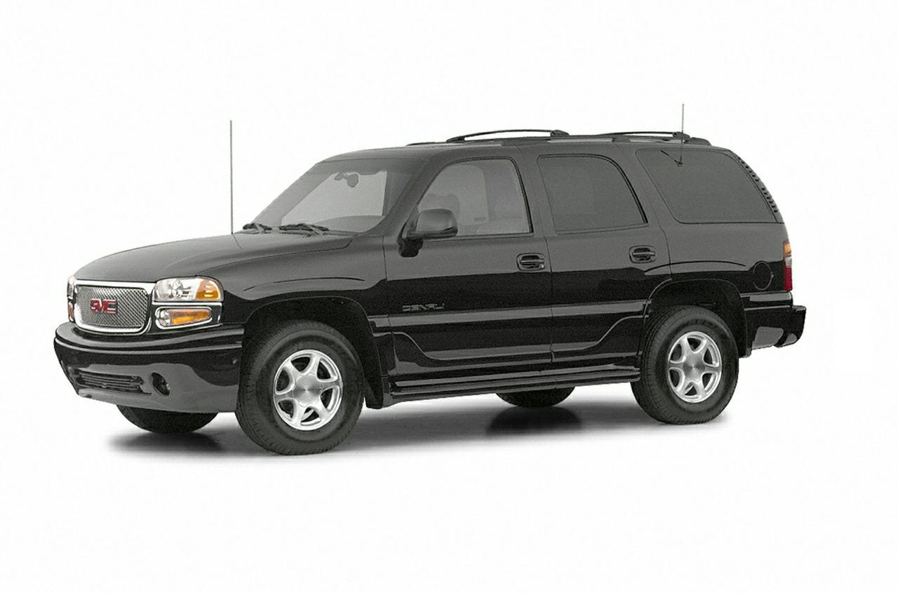 2002 GMC Yukon Denali Miles 211945Color Tan Stock 4M143C VIN 1GKEK63U92J340847