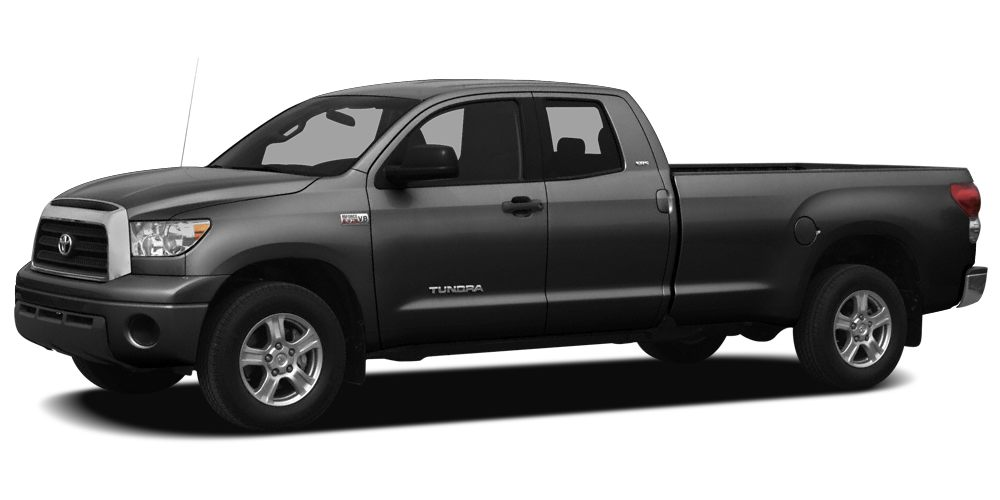 2007 Toyota Tundra SR5 SR5 trim CARFAX 1-Owner ONLY 43993 Miles PRICED TO MOVE 900 below Kell