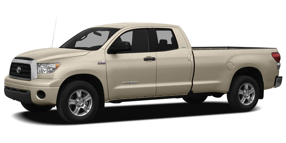 2007 Toyota Tundra SR5 New Arrival Multi-Zone Air Conditioning Stability Control ABS Brakes Ple