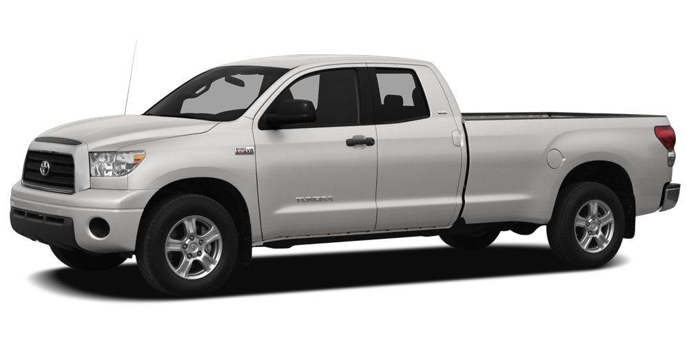 2007 Toyota Tundra SR5 Miles 189176Color Silver Stock 8270 VIN 5TFBT54117X006391