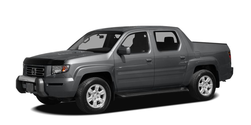 2008 Honda Ridgeline RT Voted 1 Preowned Dealer in Metro Boston 2013  2014 and Voted Best Deals