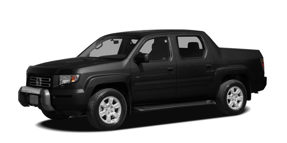 2008 Honda Ridgeline RTS  WHEN IT COMES TO EXCELLENCE IN USED CAR SALES YOU KNOW YOURE AT STAR