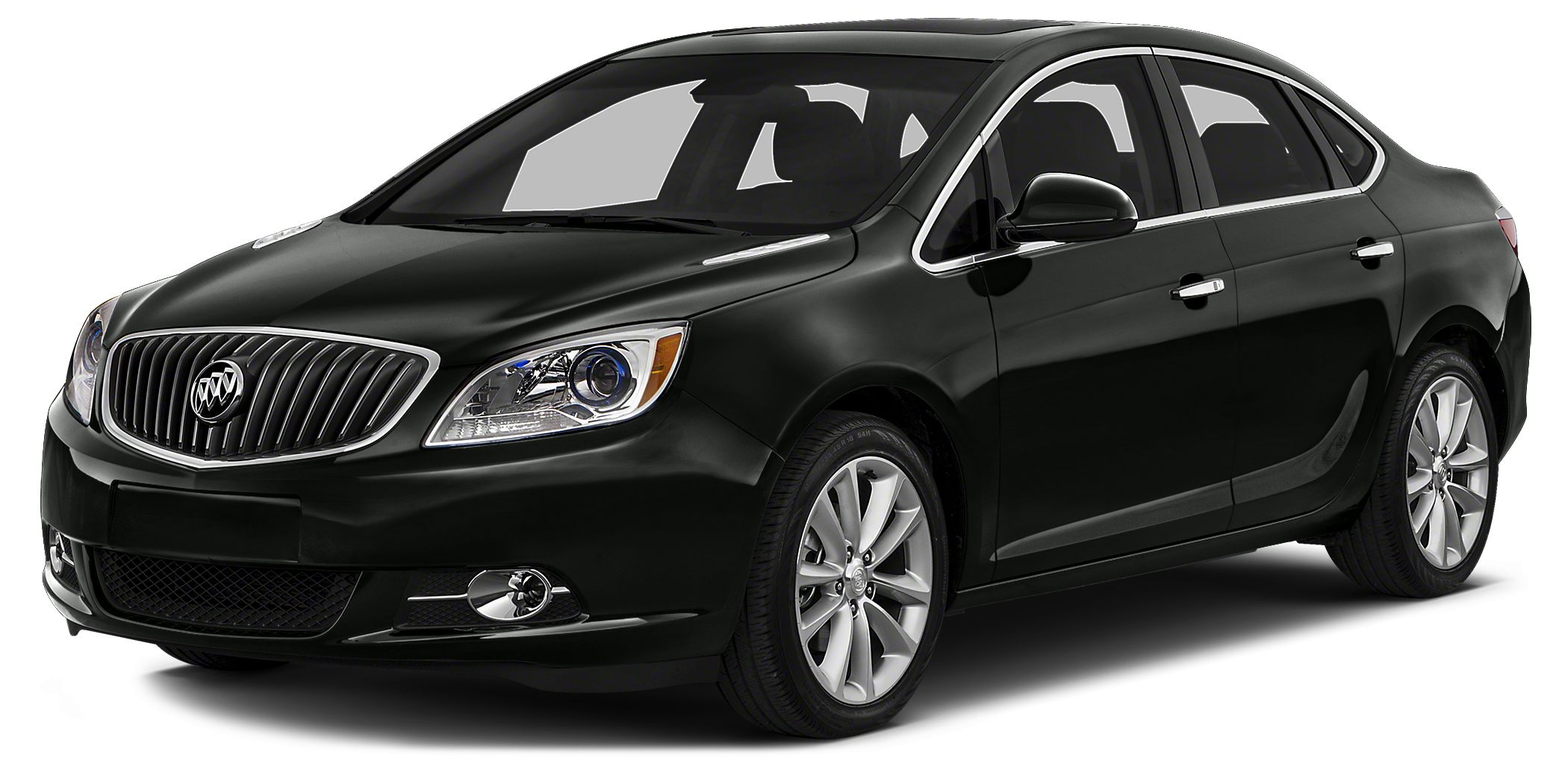 2014 Buick Verano Convenience Group This 2014 Buick Verano CONVENIENCE GROUP includes a backup sen