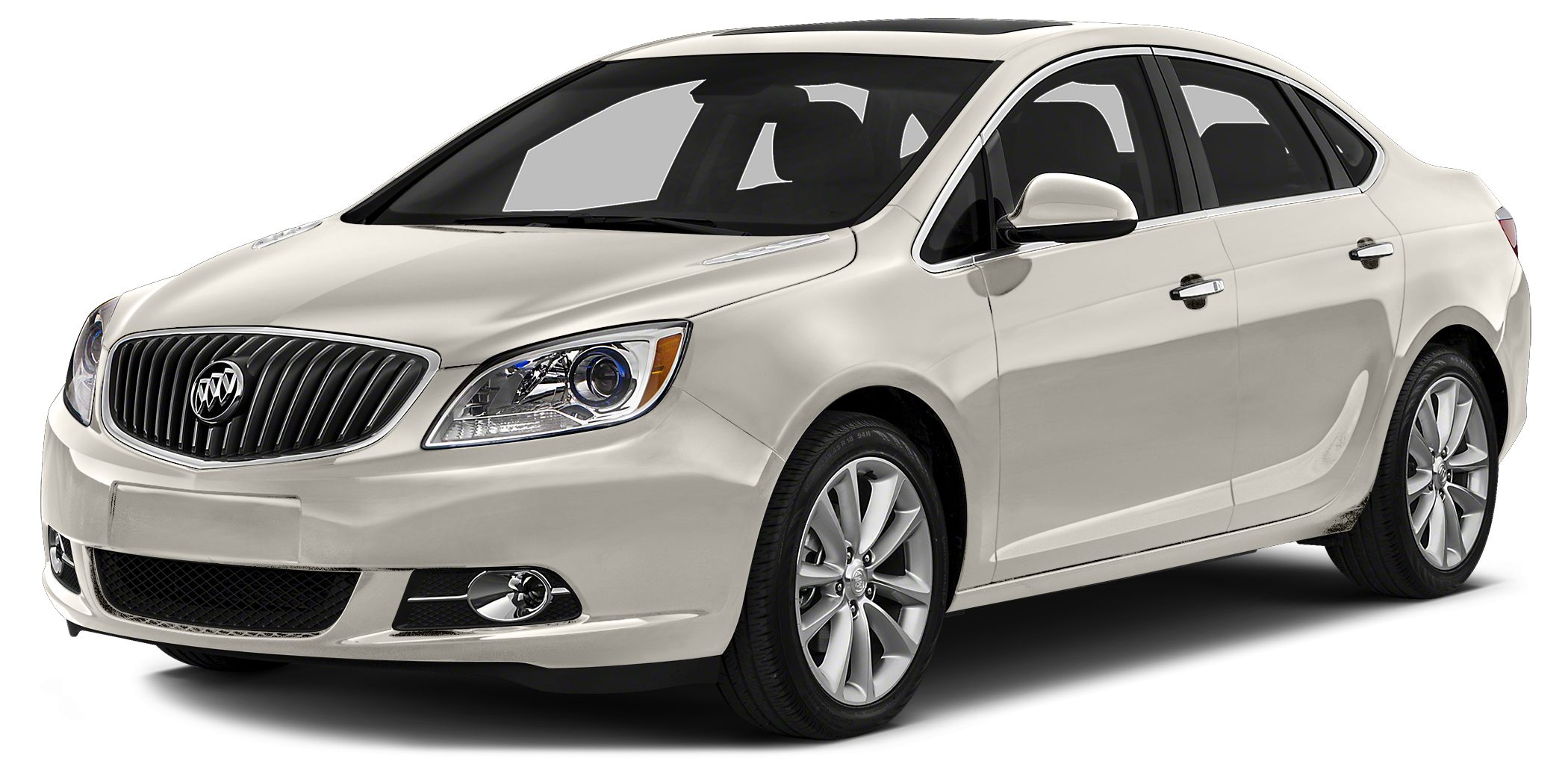 2016 Buick Verano Leather Group This smooth-riding 2016 Buick Verano Leather Group provides extrao