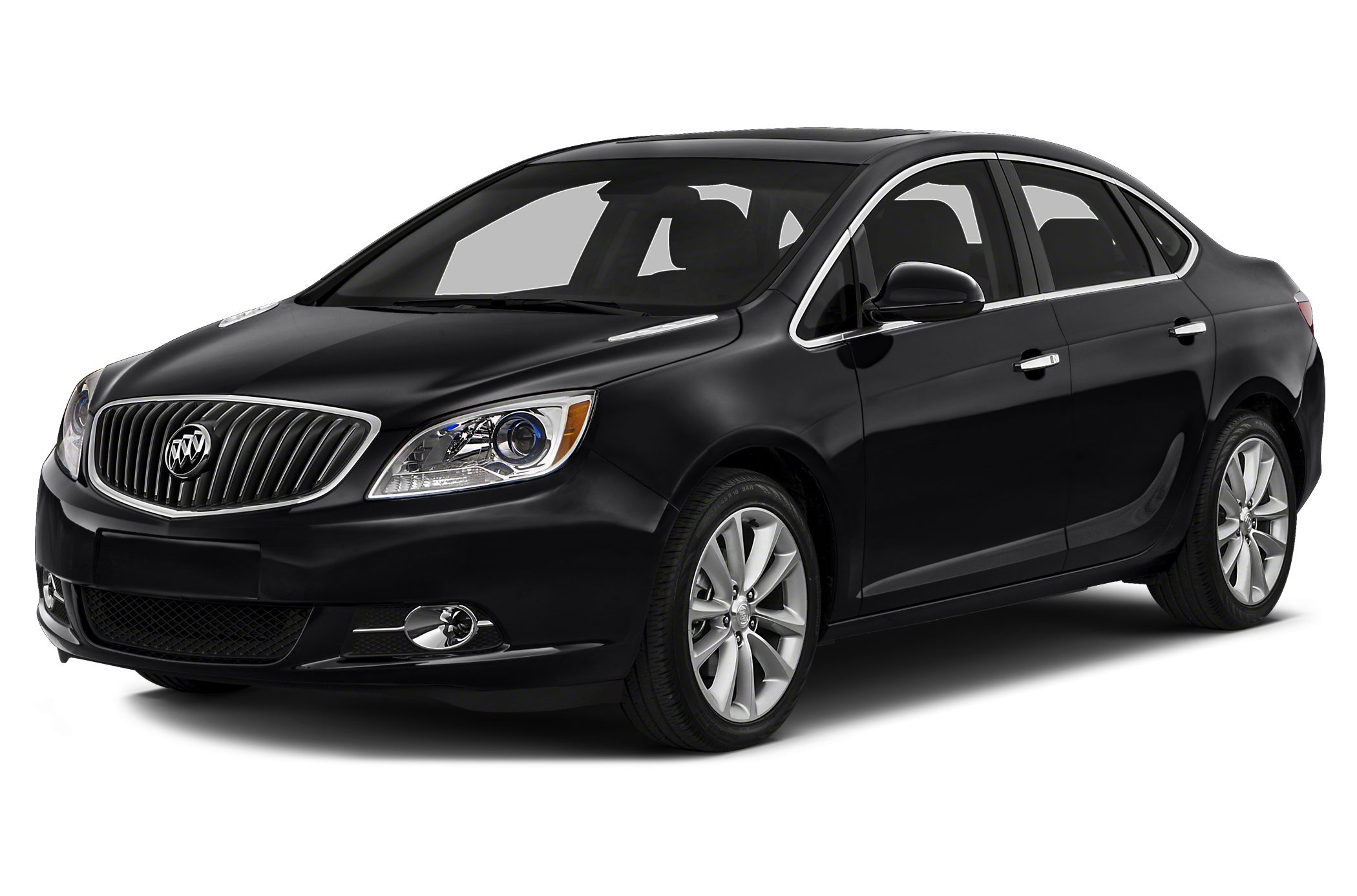 2015 Buick Verano Convenience Group CARFAX 1 owner and buyback guarantee Gassss saverrrr 32 MP
