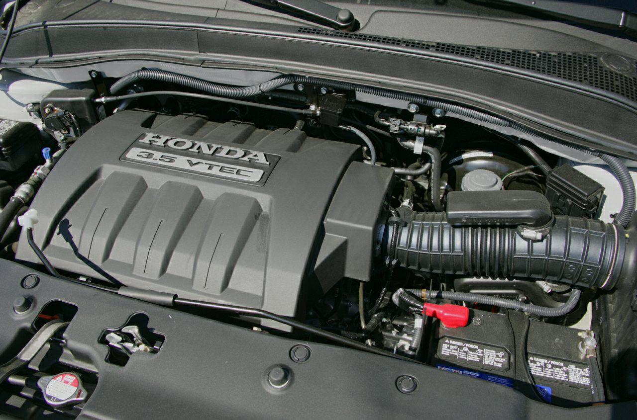 2006 honda pilot ex-l | cars and vehicles | clover sc ... fuel filter 2005 honda pilot ex fuel filter 2006 honda pilot #1