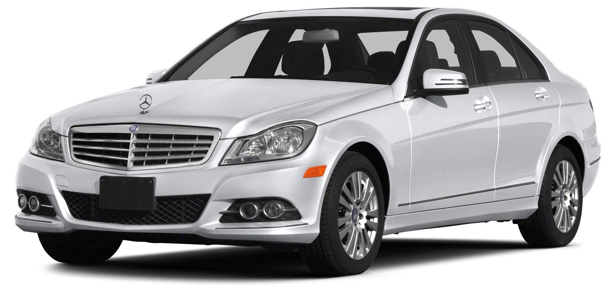 2013 MERCEDES C-Class C250 Luxury Miles 56345Color Polar White Stock 744758 VIN WDDGF4HB7DA7
