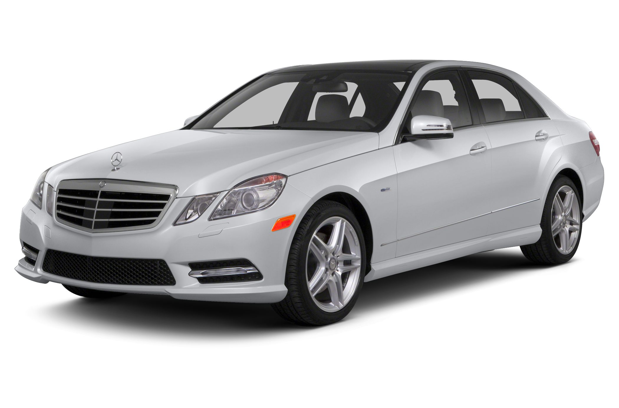 2013 MERCEDES E-Class E 350 4MATIC  WHEN IT COMES TO EXCELLENCE IN USED CAR SALESYOU KNOWYOU