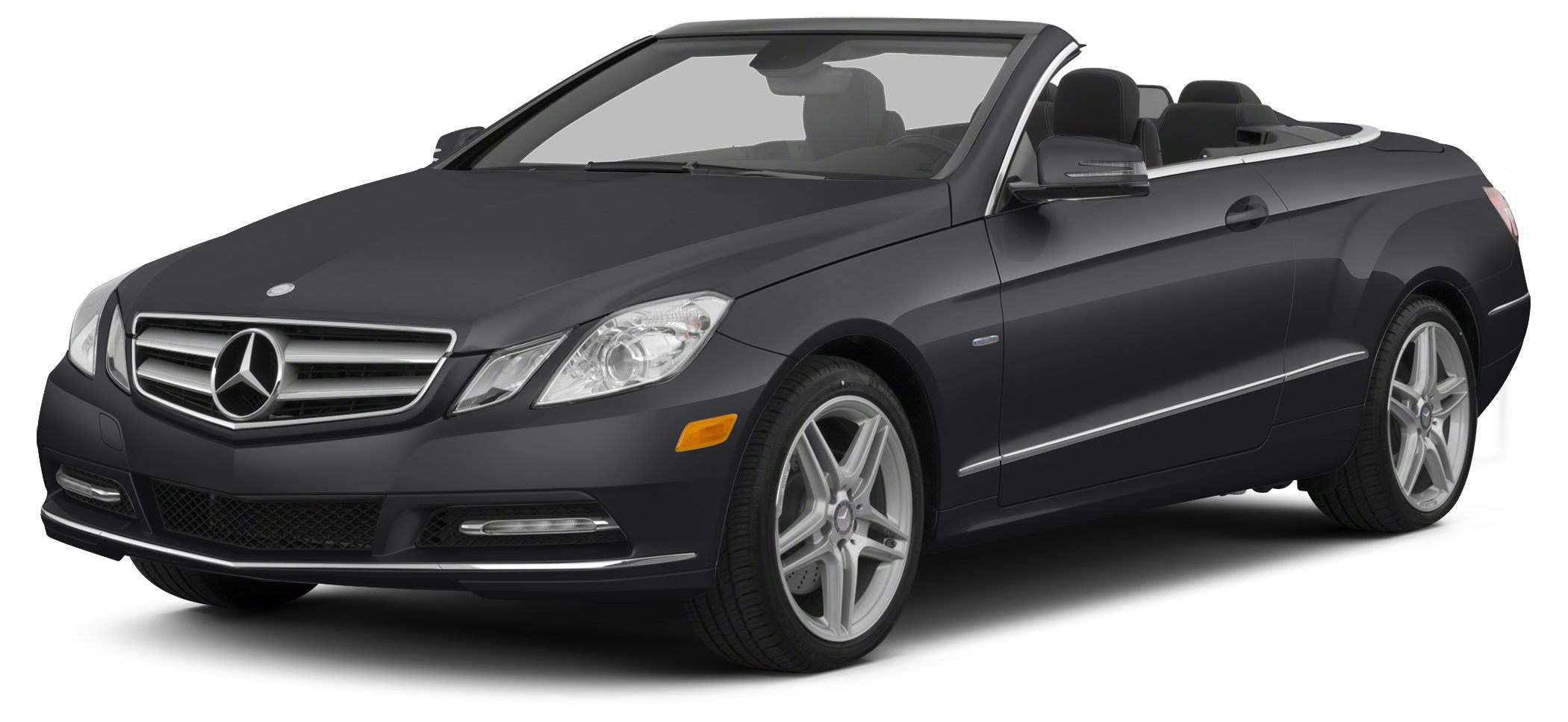 2013 MERCEDES E-Class E350 This one owner 2013 E350A Cabriolet is a one owner car with just 19k mi