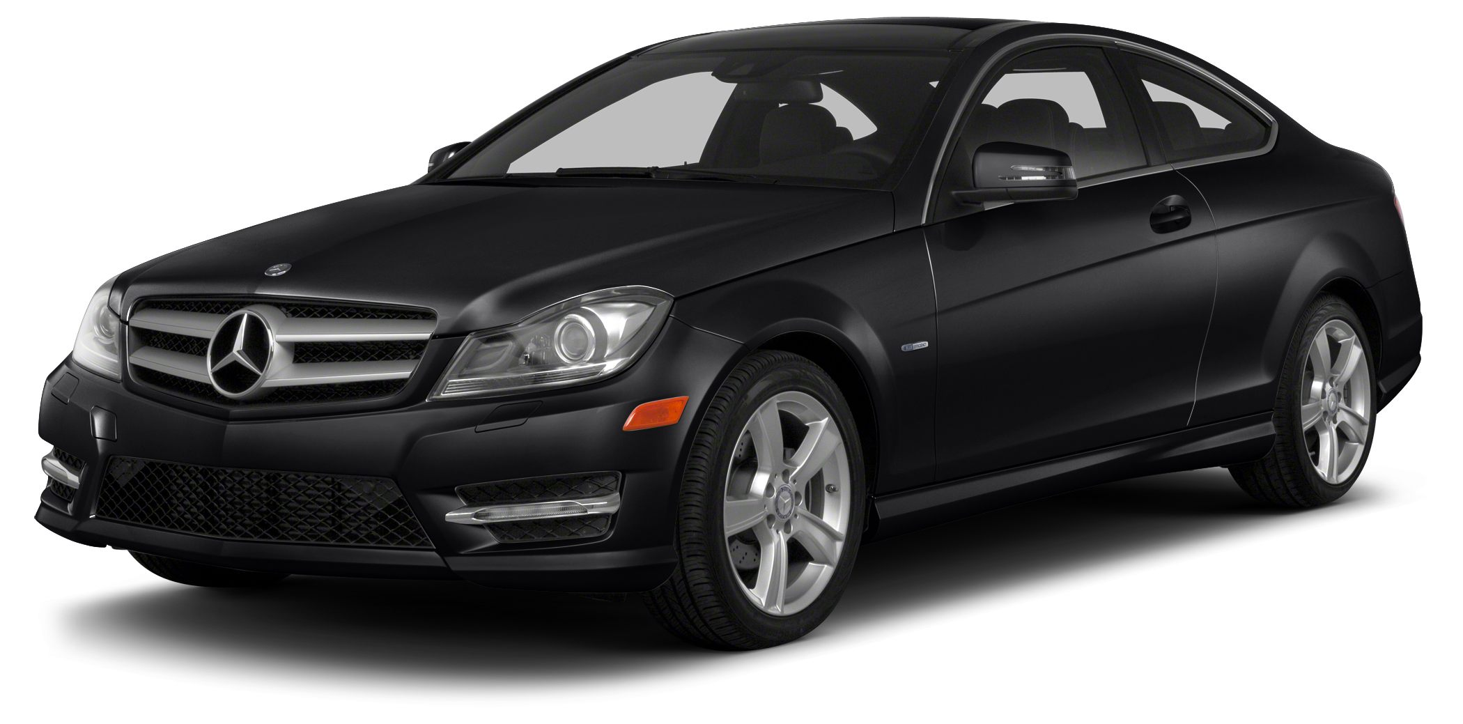 2013 MERCEDES C-Class C250 Turbo Switch to West Coast Auto Dealers Ride to the top of the compac