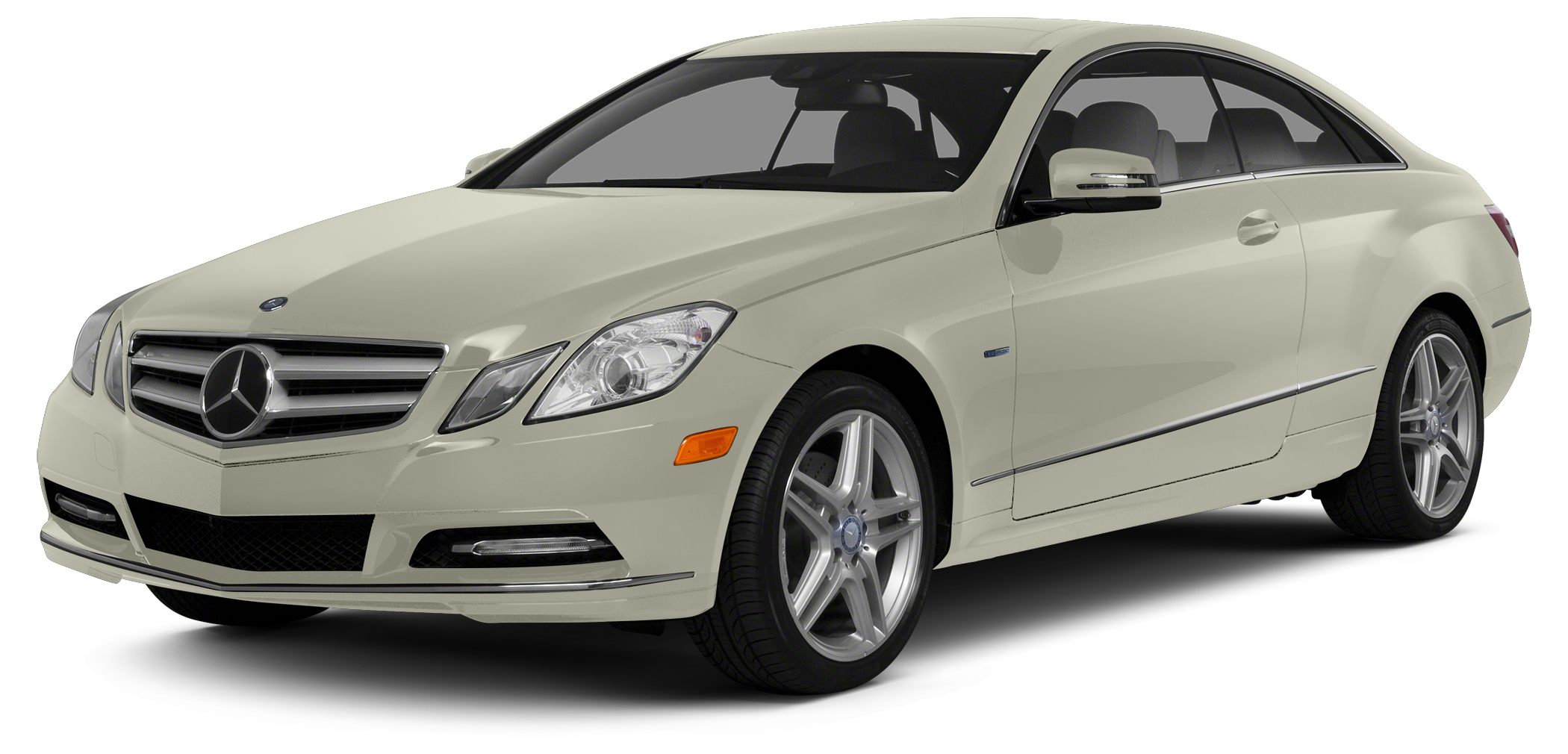 2013 MERCEDES E-Class E350 We sold this one owner 2013 E350 Coupe new We have all the service rec